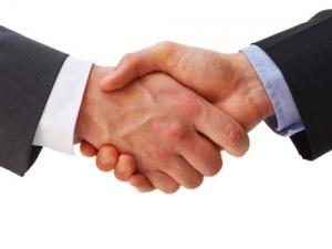 Parteneriat intre APSR, COPAC si CATENA
